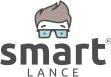 SmartLance